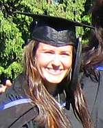 Laura MClennan