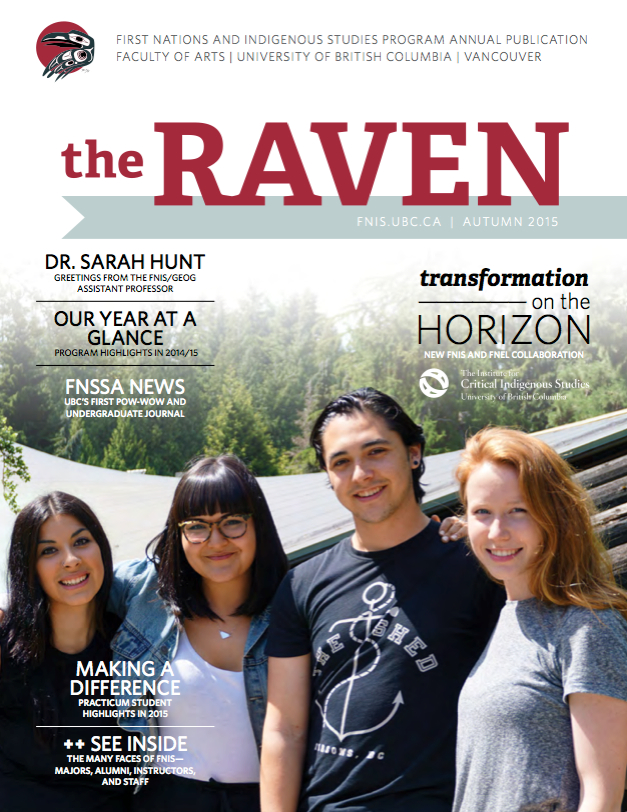 The_Raven_cover